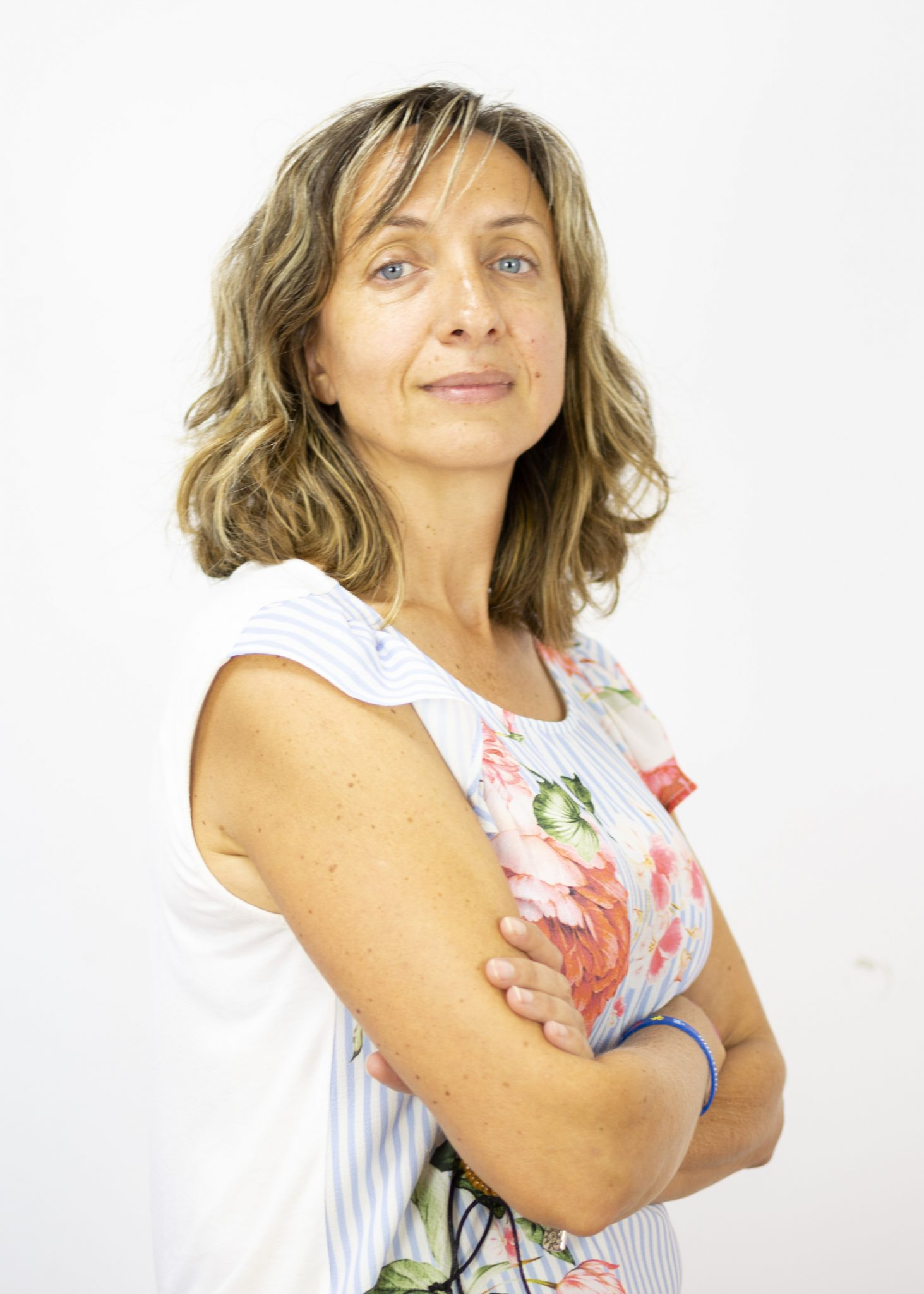 Ana Hermosilla