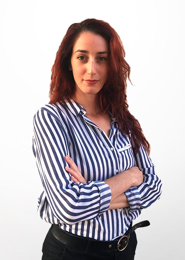 Ana Muller