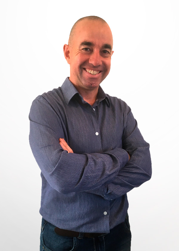 Lorenzo Rubio