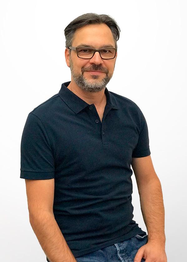 Steffen Lenz