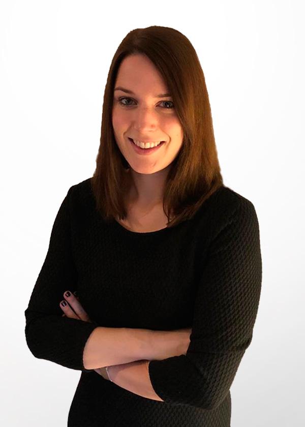 Sarina Schreiber